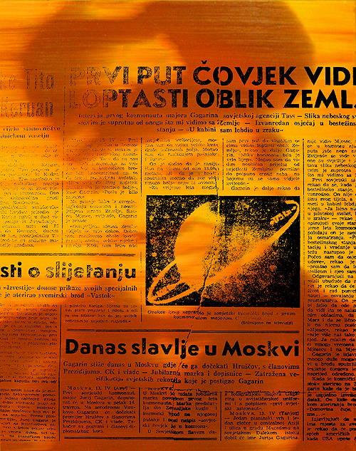 Slobodna Dalmacija 13.4.1961.