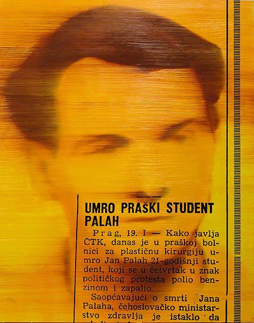 Slobodna Dalmacija 17.1.1969.