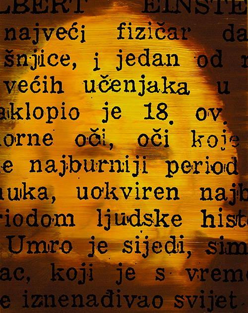Slobodna Dalmacija 19.4.1955.