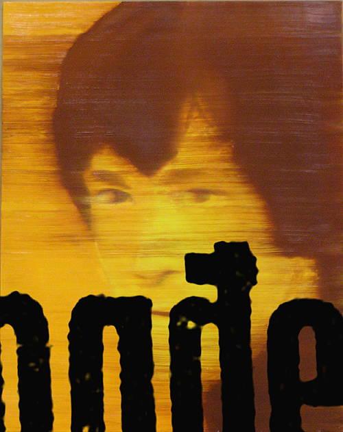 Slobodna Dalmacija 21.7.1973.