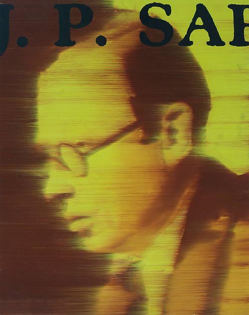 Slobodna Dalmacija 25.10.1964.